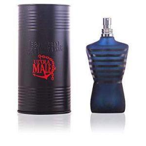 Jean Paul Gaultier (JPG) - Ultra Male EDT 200ml Spray For Men
