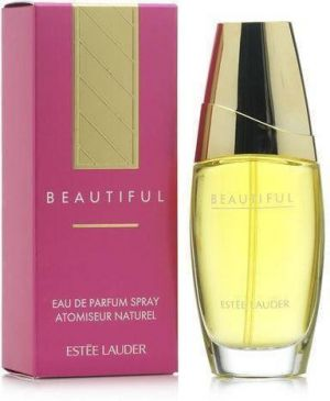 Estee Lauder - Beautiful 15ml EDP Spray For Women