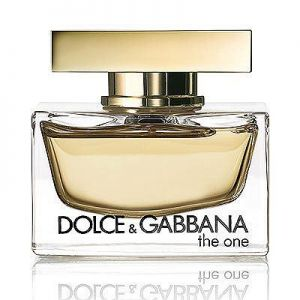 Dolce & Gabbana (D&G) - The One EDP 30ml Spray For Women