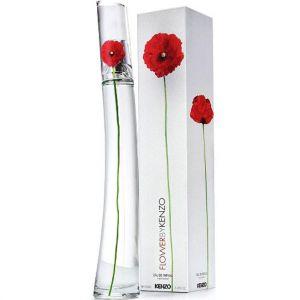Kenzo - Flower EDP 100ml Spray For Women