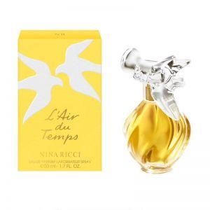 Nina Ricci - L'Air du Temps EDP 50ml Spray For Women