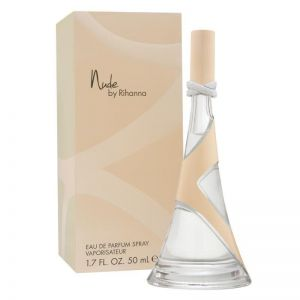 Rihanna - Nude EDP 50ml Spray For Women