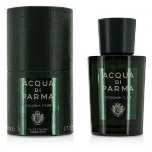 Acqua Di Parma - Colonia Club EDC 50ml Spray For Men
