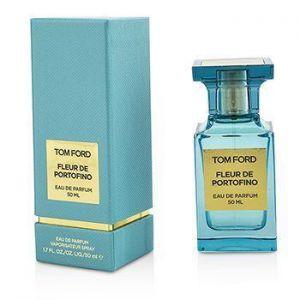 Tom Ford - Fleur De Portofino EDP 50ml Spray For Men