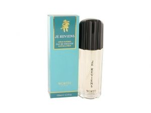 Je Reviens - Worth EDT 100ml Spray For Women
