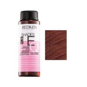 Redken - Shades EQ 03R Roxy Red 60ml
