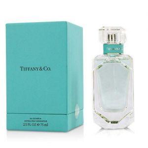 Tiffany and Co - EDP 75ml Spray For Women