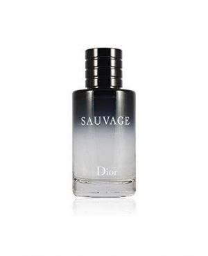 Christian Dior - Sauvage 100ml Aftershave Lotion For Men