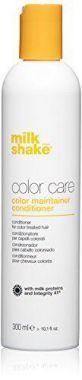 Milk_Shake - Color Maintainer Conditioner 300ml
