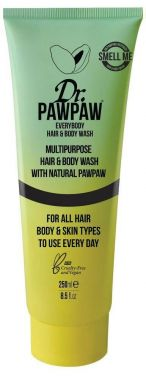 Dr.PawPaw - Everybody Hair & Body Wash 250ml