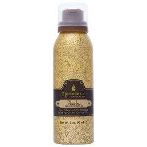 Macadamia Natural Oil - Flawless Cleanse Conditioner 90ml