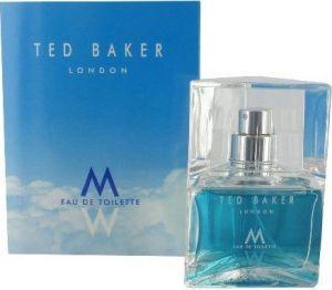 Ted Baker - EDT 30ml Spray For Men