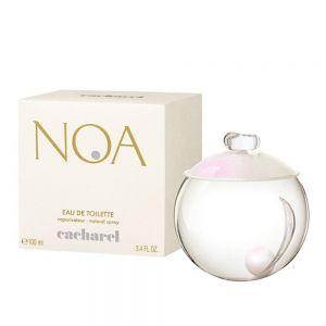 Cacharel - Noa EDT 100ml Spray For Women