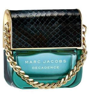 Marc Jacobs - Decadence EDP 30ml Spray For Women