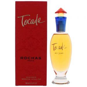 Rochas - Tocade Femme EDT 100ml Spray For Women