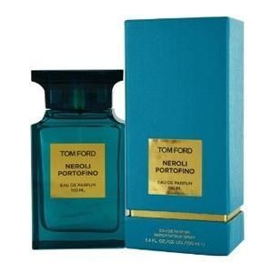 Tom Ford - Neroli Portofino U EDP 30ml Spray