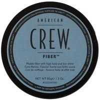 American Crew - Fiber Cream 85g
