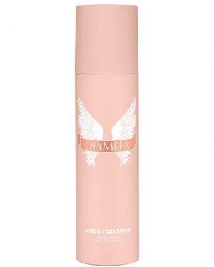 Paco Rabanne - Olympea Deodorant Spray 150ml