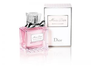Christian Dior - Blooming Bouquet EDT 50ml Spray For Women
