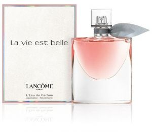 Lancome - La Vie Est Belle EDP 30ml Spray For Women