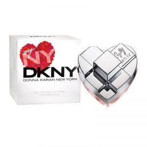 DKNY - MY NY EDP 30ml Spray For Women