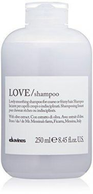 Davines - Love Smoothing Shampoo 250ml