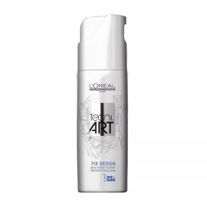 L'Oreal - Tecni Art Fix Design Spray 200ml