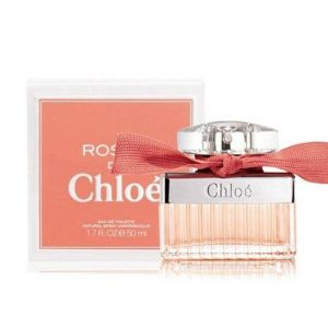 Chloe - Roses EDT 50ml Spray For Women
