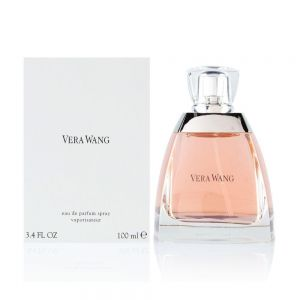 Vera Wang - Vera Wang EDP 100ml Spray For Women