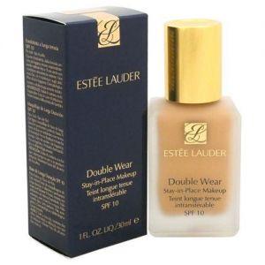 Estee Lauder - Double Wear Stay-In-Place SPF10 - 02 Pale Almond 2C2 30ml