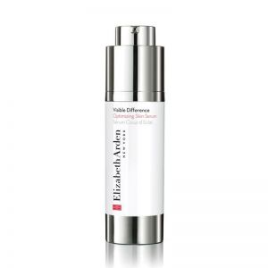 Elizabeth Arden - Visible Difference Skin Serum 30ml