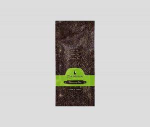 Macadamia Natural Oil - Moisturizing Rinse 10ml
