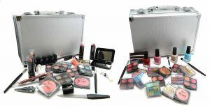 Keeva Cosmetics - Make Up Sets - Diva & Iconic