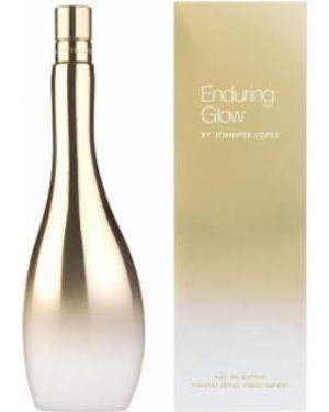 Jennifer Lopez (JLO) - Enduring Glow EDP 50ml Spray For Women