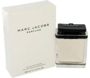 Marc Jacobs - Woman EDP 100ml Spray For Women