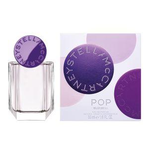 Stella McCartney - Pop Bluebell EDP 50ml Spray For Women