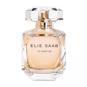 Elie Saab - Le Parfum EDP 30ml Spray For Women