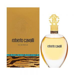 Roberto Cavalli - EDP 75ml Spray