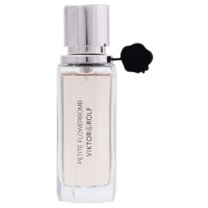 Viktor & Rolf - Flowerbomb EDP 20ml Spray For Women