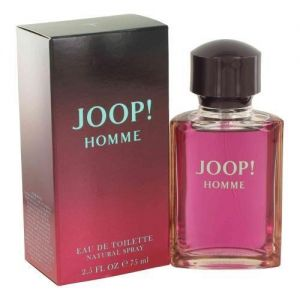 Joop - Homme EDT 75ml Spray For Men