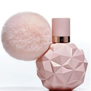 Ariana Grande - Sweet Like Candy EDP 50ml Spray For Women