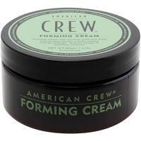 American Crew - Forming Cream 85g