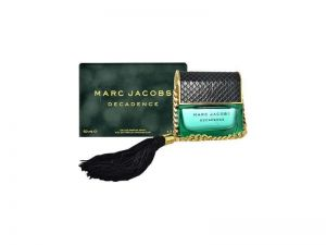 Marc Jacobs - Decadence EDP 50ml Spray For Women