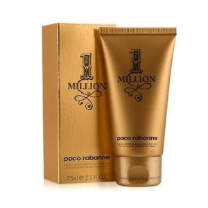 Paco Rabanne - 1 Million Aftershave Balm 75ml