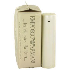 Emporio Armani - She EDP 100ml Spray For Women