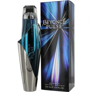 Beyonce - Pulse EDP100ml Spray For Women