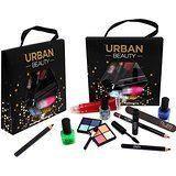 Love Urban Beauty - 10 Piece Lucky Dip Bag x 2