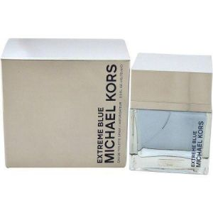 Michael Kors - Extreme Blue 70ml EDT Spray For Men