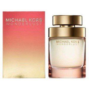 Michael Kors - Wonderlust 30ml EDP Spray For Women