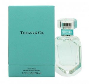 Tiffany and Co - EDP 50ml Spray For Women